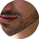 afeitado-barberia-vitoria