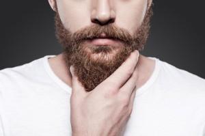aceite-para-barba-fashion-cut-vitoria