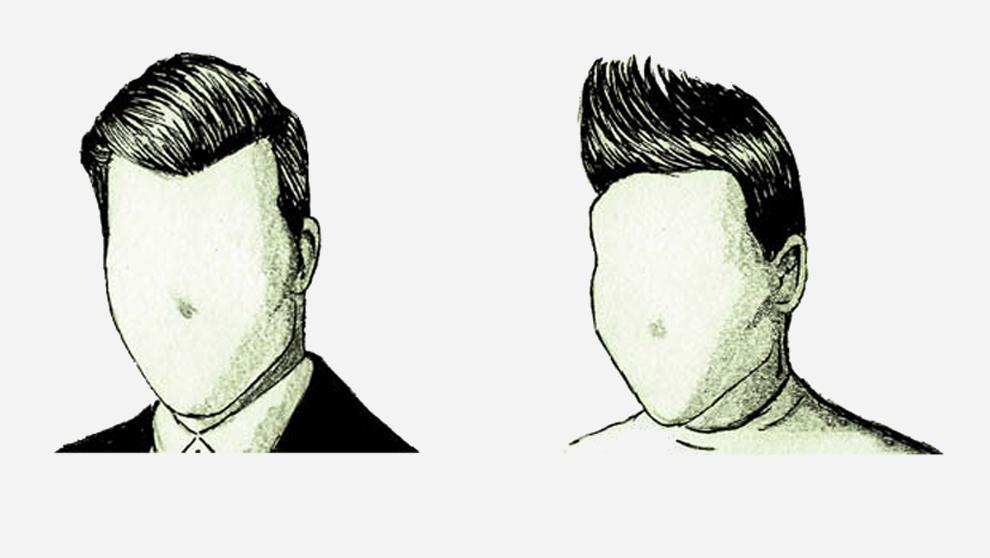 peinado-cera-gomina-fashion-cut-vitoria