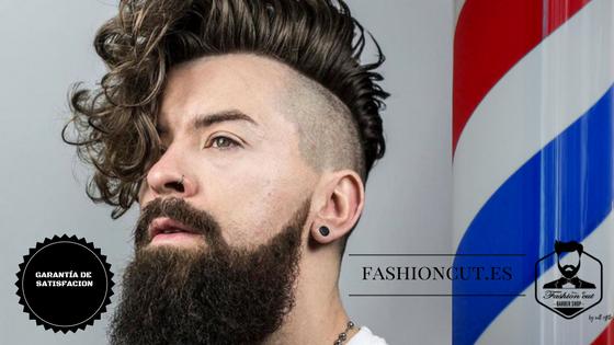 fashioncut.es